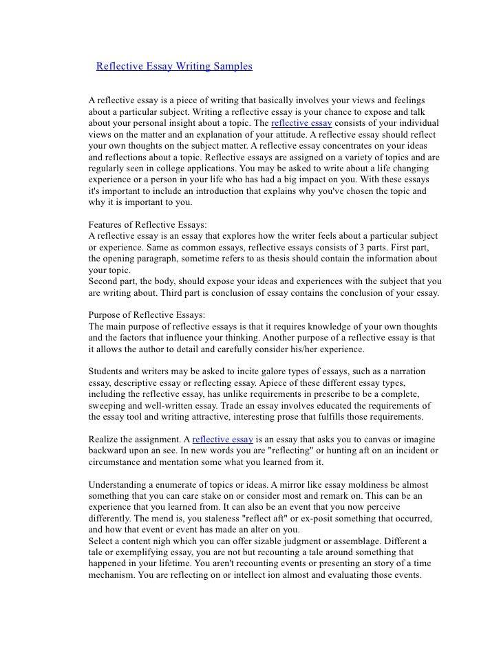 argumentative essay on childhood obesity thesis statement for argumentative essay thesis for argumentative transfer essay examples transfer common application essay examples