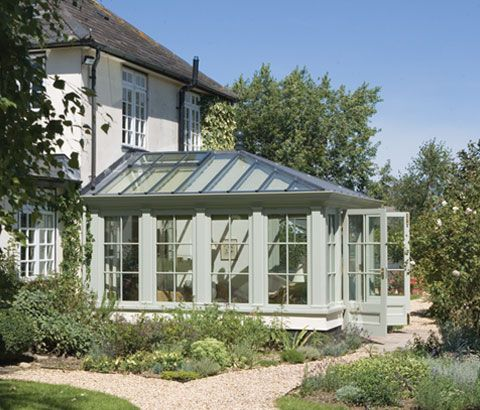 15 Best National Trust Conservatories Images On Pinterest