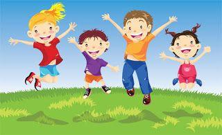 ΤΠΕ @ Δημοτικό Σχολείο: Εκπαιδευτικά Παιχνίδια