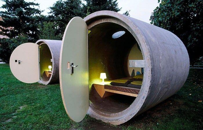 Ces «tiny houses» prouvent qu'il est possible de vivre dans un espace minuscule, tant qu'il est bien aménagé Les petites maisons (ou tiny houses) et les maisons écoénergétiques, que ce soit en ville, à la campagne ou même sur la …