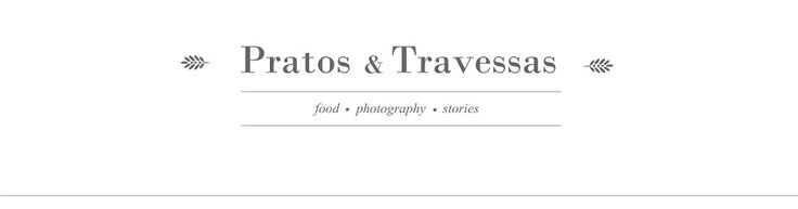 Pratos e Travessas, Pin now read later!! Very interesting photos and some great writing