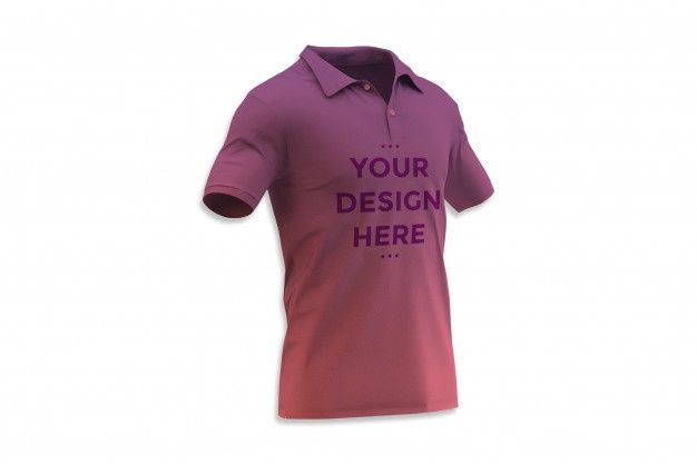 Download Polo Shirt Showcase Mockup Premium Psd Freepik Psd Mockup Fashion Man Presentation In 2020 Shirt Mockup Tshirt Mockup Polo T Shirts