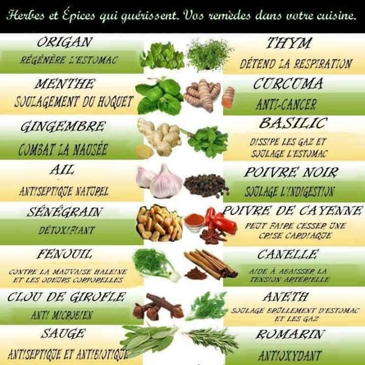 Epingle Sur Alimentation
