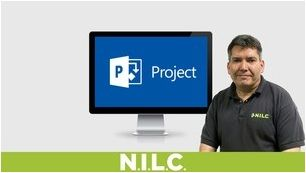 Watch Now: Microsoft Project: How To Use Automation Features In Project; Microsoft Project HowUse Automation Features In Project