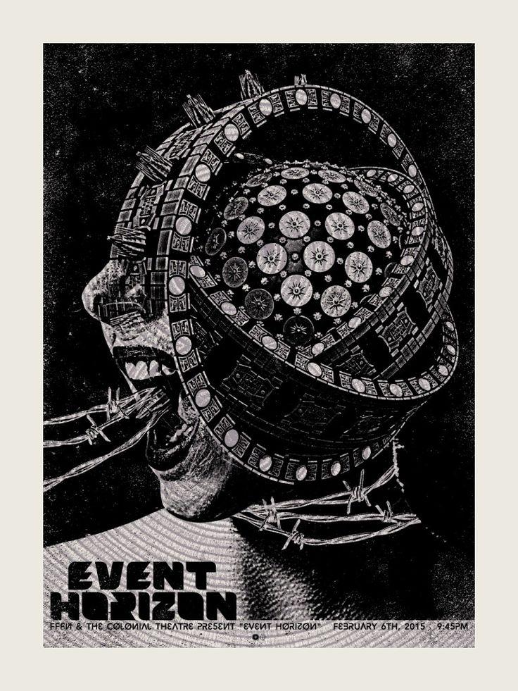 chris-garofalo--event-horizon.jpg