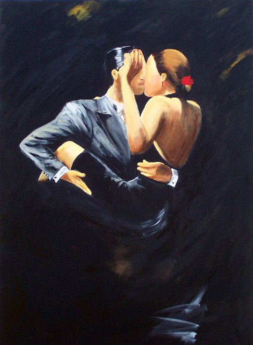 25 Best Ideas About Tango Dancers On Pinterest Tango