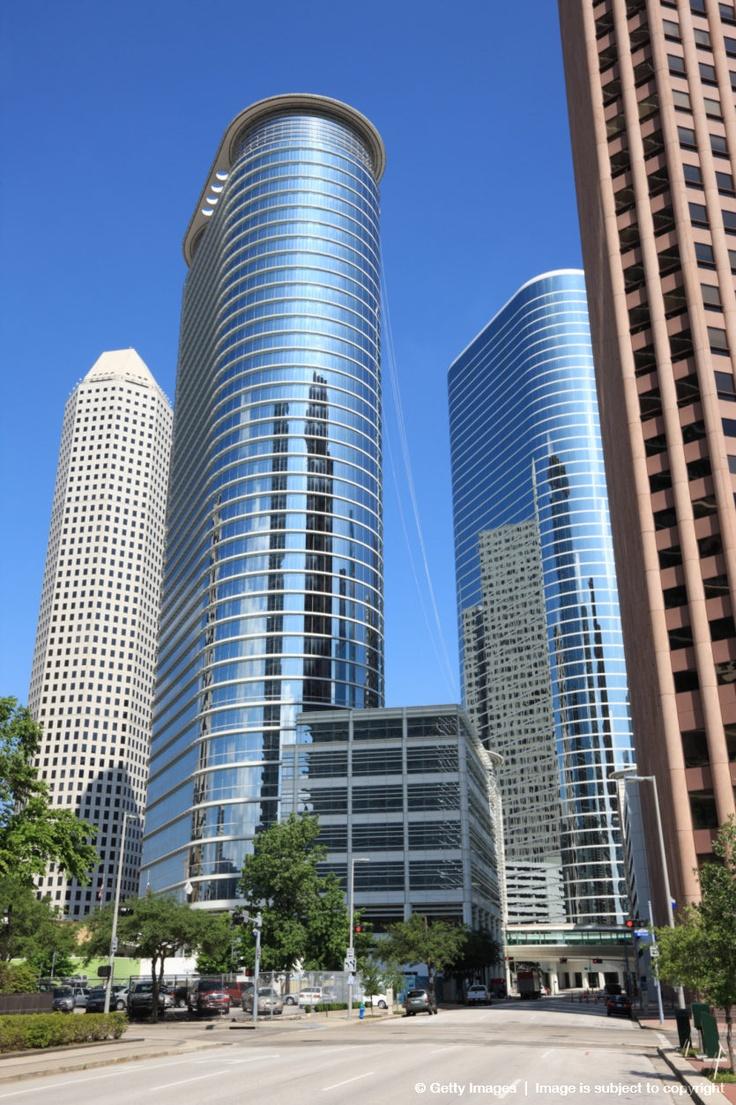11 best HOUSTON SPOTS images on Pinterest | Houston, Houston tx and ...