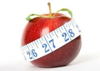 Disturbi alimentari: l'Ortoressia, ovvero l'ossessione dell'esercizio fisico e del mangiar sano
