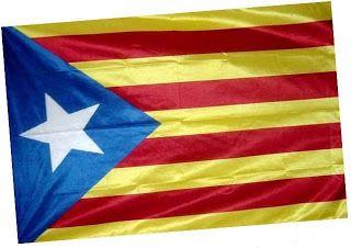 Camino hacia la Independencia.Cataluña.
