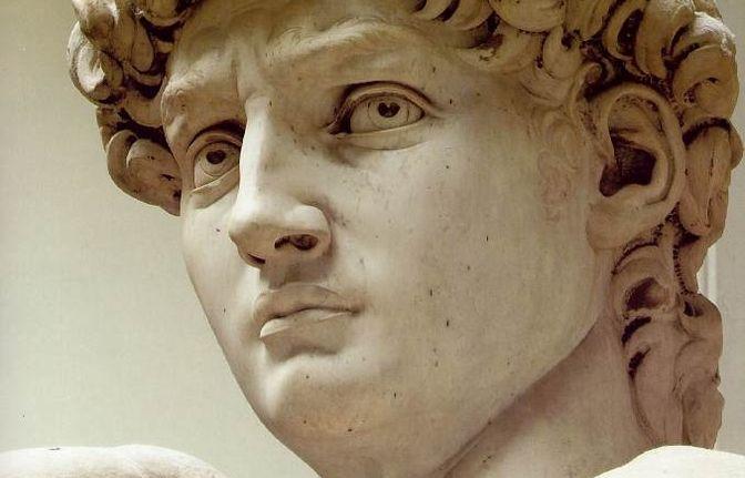 Top 10 Greatest Sculptures