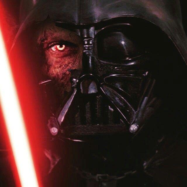Pin By Andreevbrand On Star Wars Star Wars Images Star Wars Art Star Wars