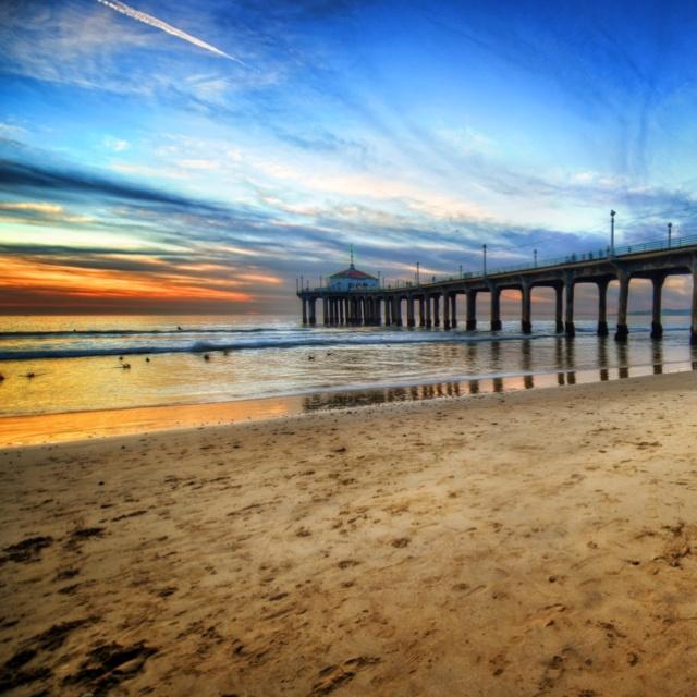 Beach House Hotel Hermosa Beach: 50 Best Hermosa Beach, CA (Real Estate) Images On