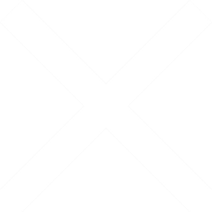 Glimworm Online Services - Licht in de duisternis sinds 2001