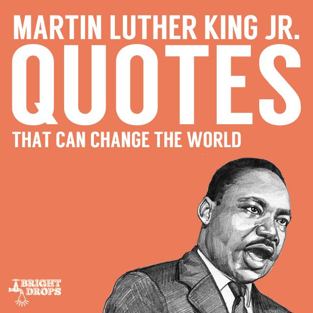 King Quotes: 1000+ Martin Luther Quotes On Pinterest