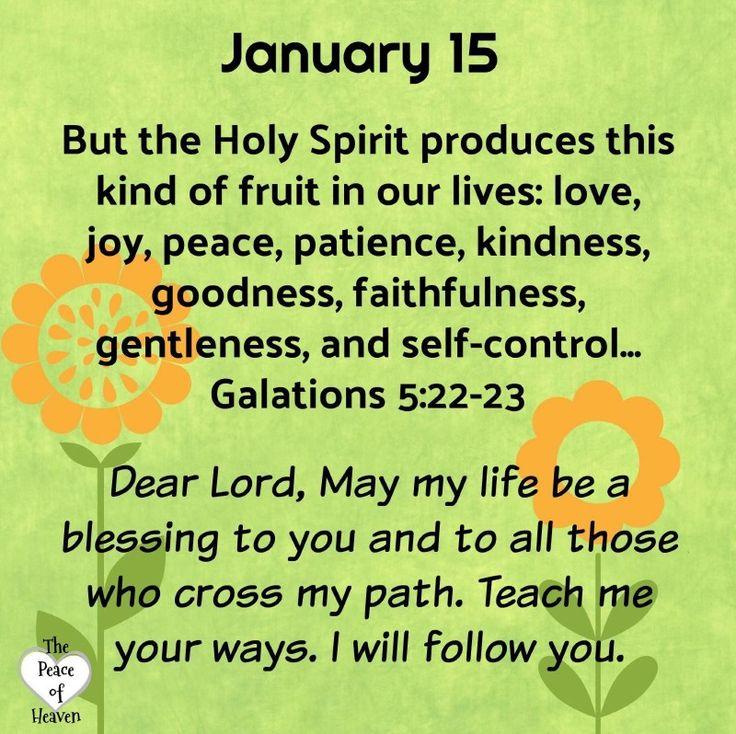 Good Morning Spiritual Quotes Prepossessing Best 25 Good Morning Spiritual Quotes Ideas On Pinterest  Good