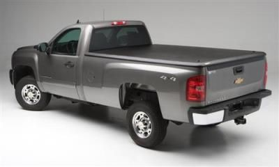 Undercover Tonneau Covers Undercover Tonneau Covers Classic Hard ABS Hinged Tonneau Cover - UC1061… #AutoParts #CarParts #Cars #Automobiles