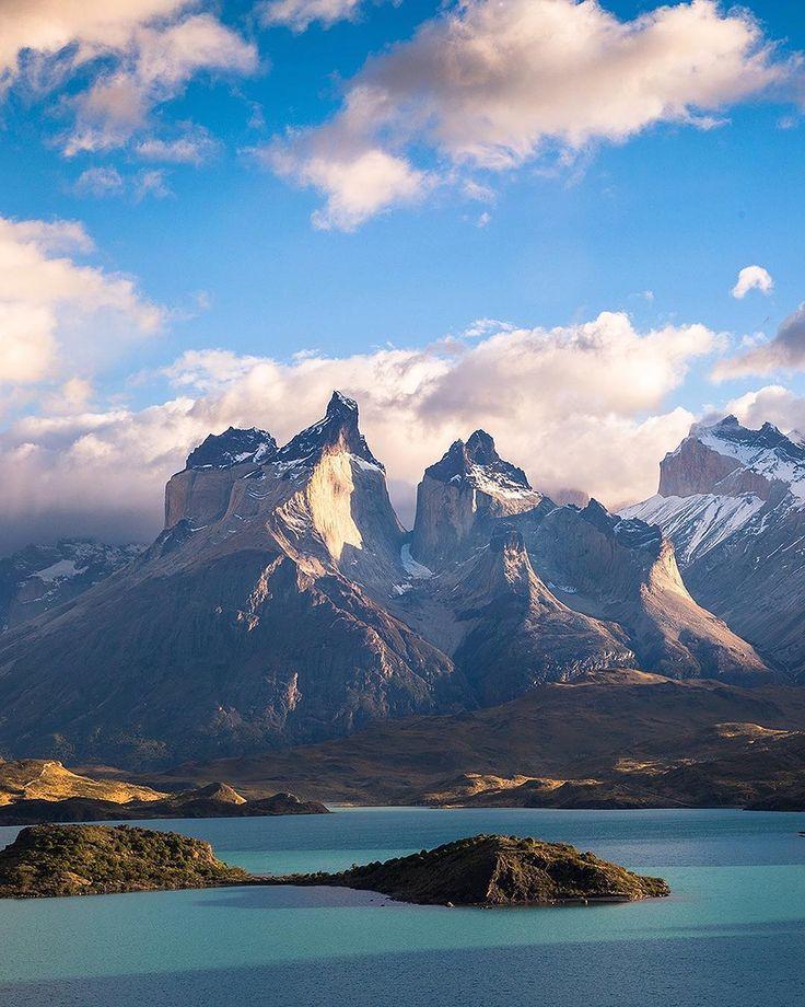 261 best Photo Landscape Portfolios images on Pinterest ...