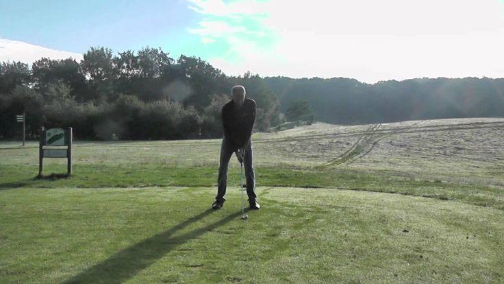 Easygreen WR67 Golf GPS Horloge  -Praktijk- 2014 NGF TOEGESTAAN VOOR COMPETITIE EN WEDSTRIJDEN. www.made4golf.nl/wr67
