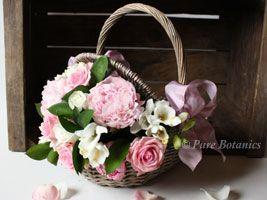 Pre Wedding Gift Basket For Bride : ... picnic weddings deco idea summer picnic picnic baskets pre wedding