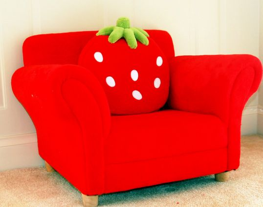 All 4 Kids offers unique designs Kids Couch online in Victoria.