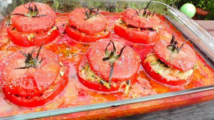 Leichte Sommerküche Vegetarisch : Besten vegetarische rezepte bilder auf