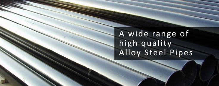 #A691Pipe #AlloySteelPipes   #AlloySteelPipesA691   #AlloySteelPipeProducts #AlloySteelPipesIndia   #AlloySteelPipeExporterIndia  http://apilinepipes.com/products/alloy-steel-pipes/a691-pipe/