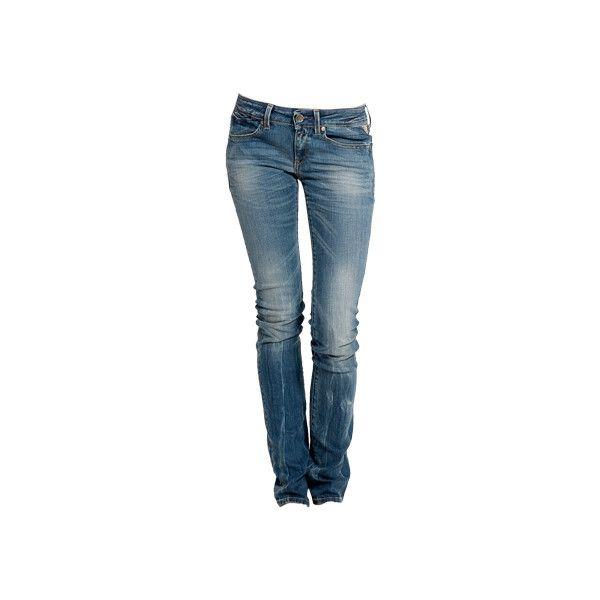 See this and similar Replay skinny jeans - Diese enge Röhrenjeans überzeugt mit Used-Denim gepaart mit dezenten, aber stilvollen Details. Ein Allrounder der sow...
