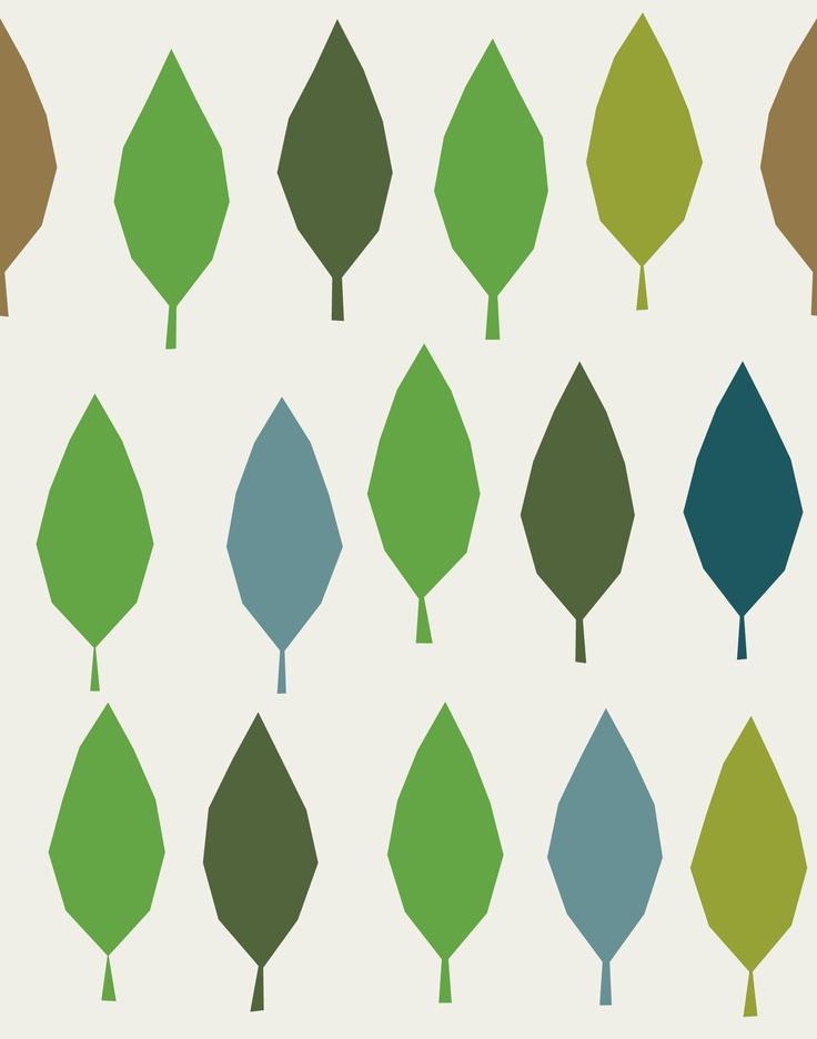 #Vintage #Print . #Pattern #Design #RetroScandinavian Prints, Textile Pattern, Vintage Prints, Pattern Design, Retro Prints, Motifs Pattern, Print Patterns, Patterns Texture, Design Retro