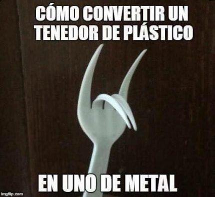 Imágenes de memes en español - http://www.fotosbonitaseincreibles.com/imagenes-memes-espanol-28/