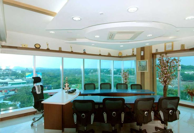 Best commercial projects in pune by kul images on