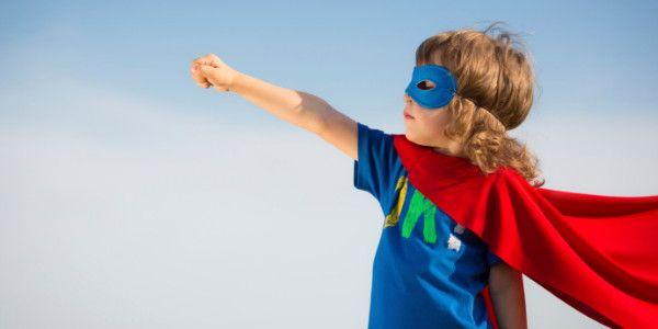 Quand l'enfant à haut potentiel n'est pas celui qu'on pense... #HP #Arborescence #ydem
