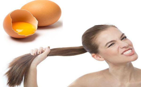 Hidratação com Ovo no Cabelo ? Deixe seu Cabelo Poderoso! Veja : http://www.aprendizdecabeleireira.com/2015/10/hidratacao-com-ovo-no-cabelo-deixe-seu.html..