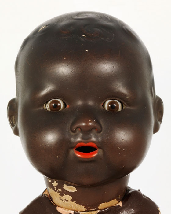17 Best Images About Doll Heads On Pinterest