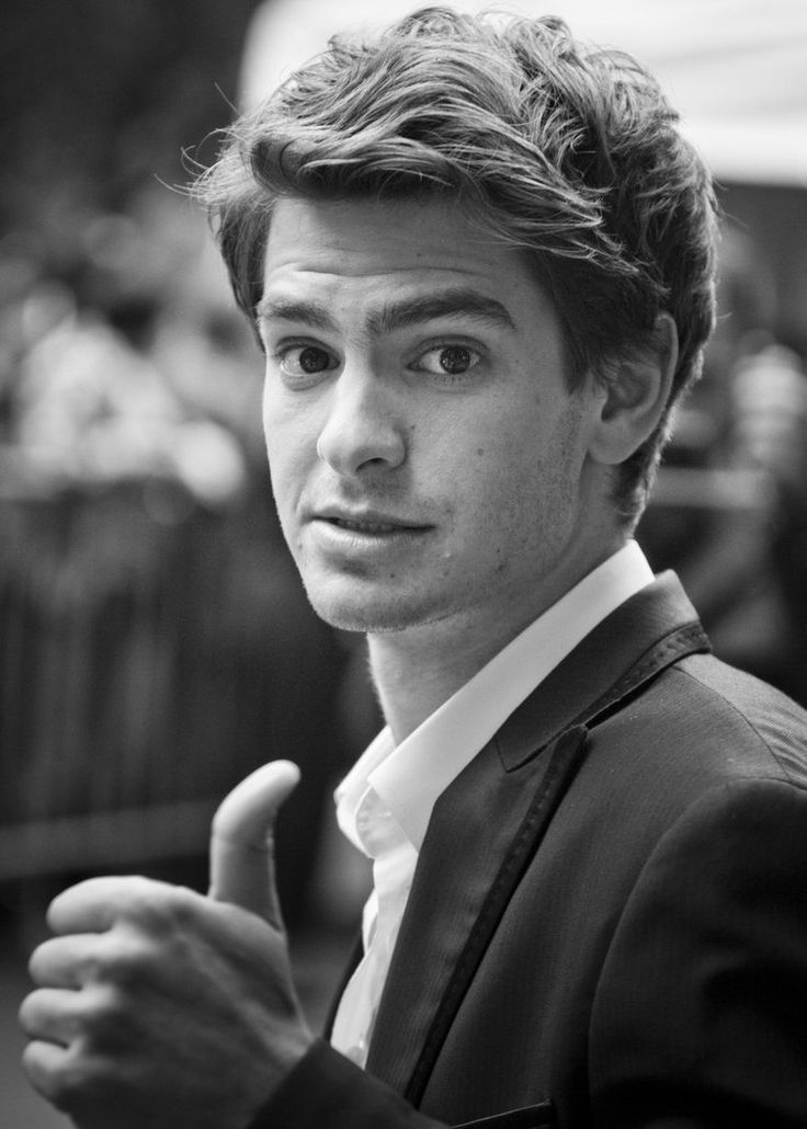Andrew GarfieldFavorite Actor, But, Amazing Spiderman Actor, Celeb, Spiders Man, Eye Candies, Garfield Boysboysboy, Andrew Garfield, Andrewgarfield
