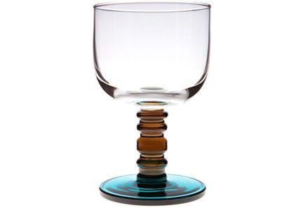 """Marimekko """"Sukat makkaralla"""" - Glass"""