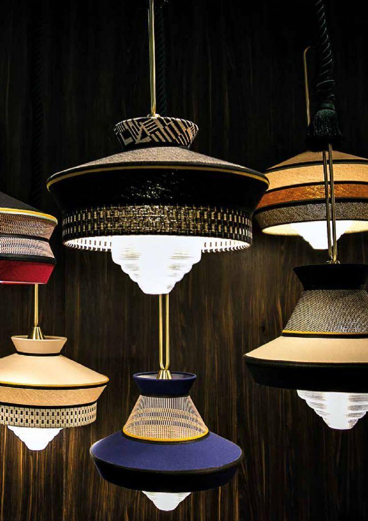 Good Lighting Design 855 best lighting - design images on pinterest | lighting design