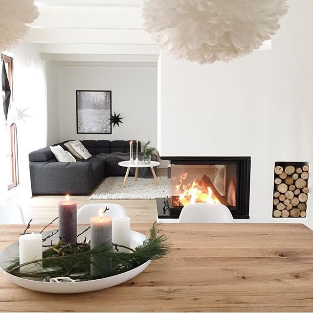 1706 Best Haus Images On Pinterest Architecture, Small Houses   Badezimmer  3d Planer Ipad