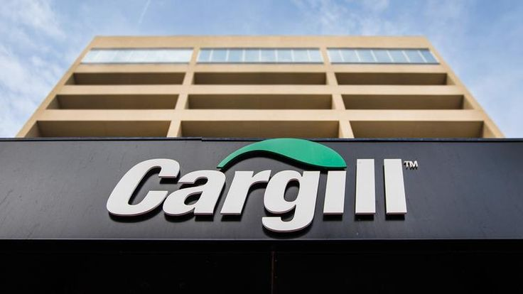 MINNEAPOLIS/ Sept. 21, 2017(StlRealEstate.News) -- Cargill has announced today plans to build a state-of-the-art $90 million biodiesel plant in Wichita, Kansas. Set to open January 2019, it will produce 60 million gallons of biodiesel annually.    ...