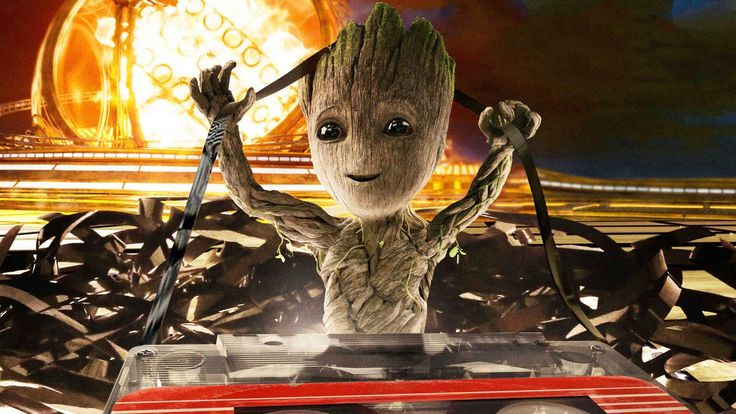 Watch Guardians of the Galaxy Vol. 2 | HD Movie & TV Shows Putlocker