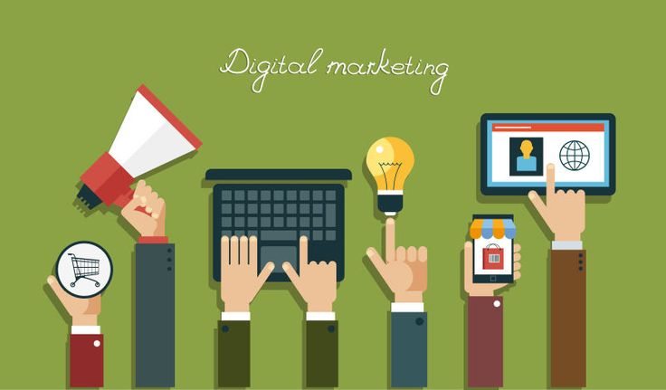 If you are looking for a potential Facebook Marketing Company in India, there is a list of them. One among them, we recommend is Creation Infoways, located in New Delhi, India. http://www.creationinfoways.com/digital-marketing-services.html