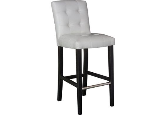 9 Best Counter Stools Images On Pinterest Counter Stools