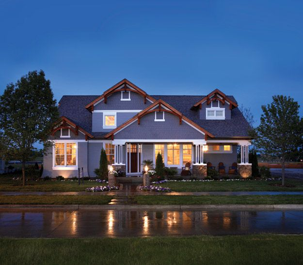 Craftsman House Plans Ranch Style: 97 Best Images About Ranch Home Plans On Pinterest