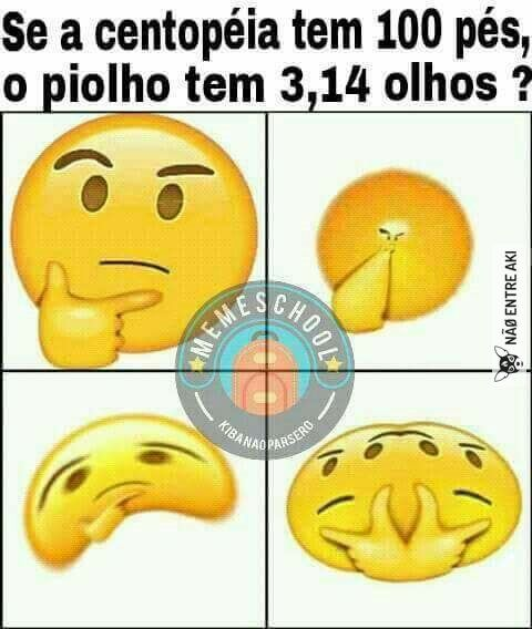 (mestre_ezio)