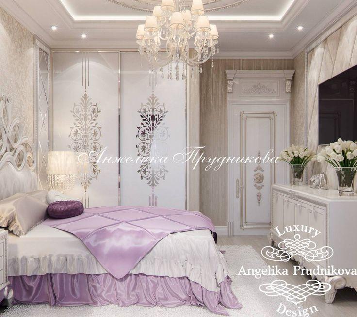 Дизайн интерьера квартиры в ЖК Дирижабль - фото