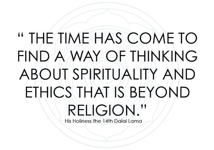 Dalai Lama inspiration dalailama quotes