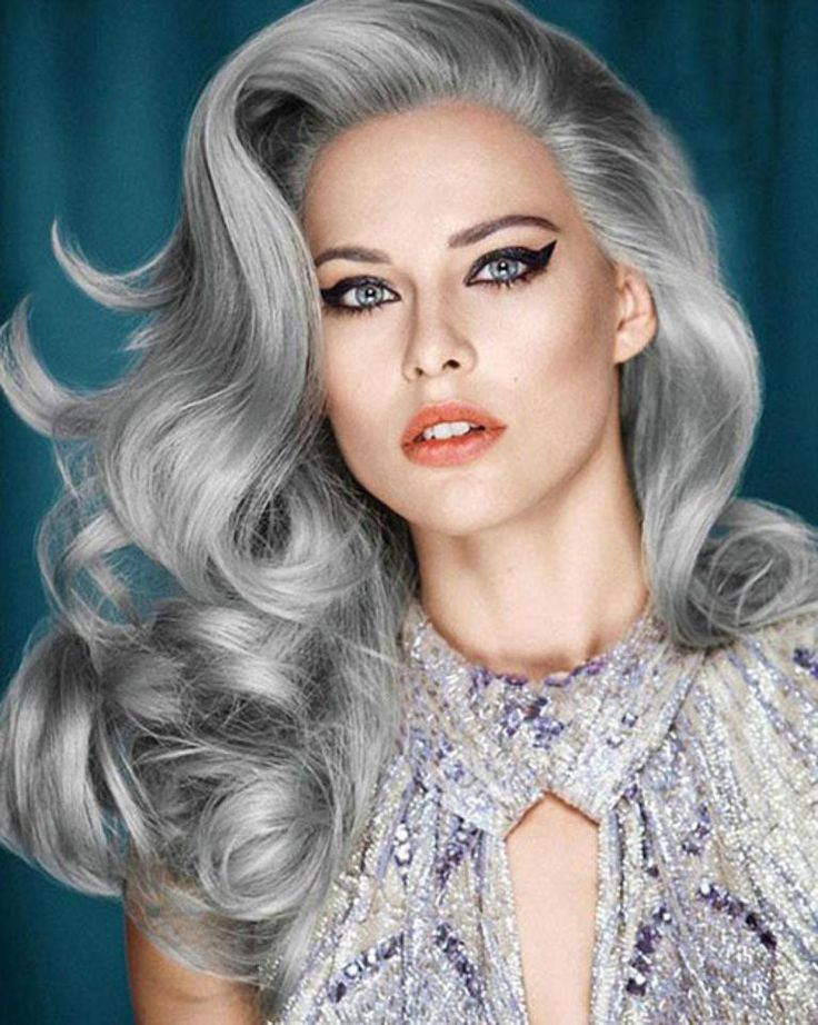 601 best hair images on pinterest colourful hair gorgeous hair top 10 best hair color trends for women 2016 topteny 2015 solutioingenieria Gallery