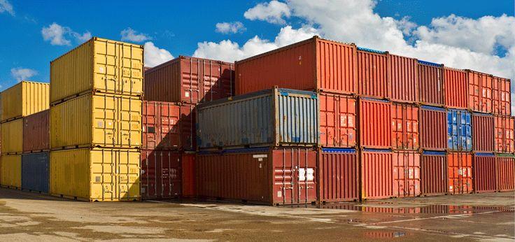 Orange Freight Forwarder Quienes Somos - Orange Freight Forwarder