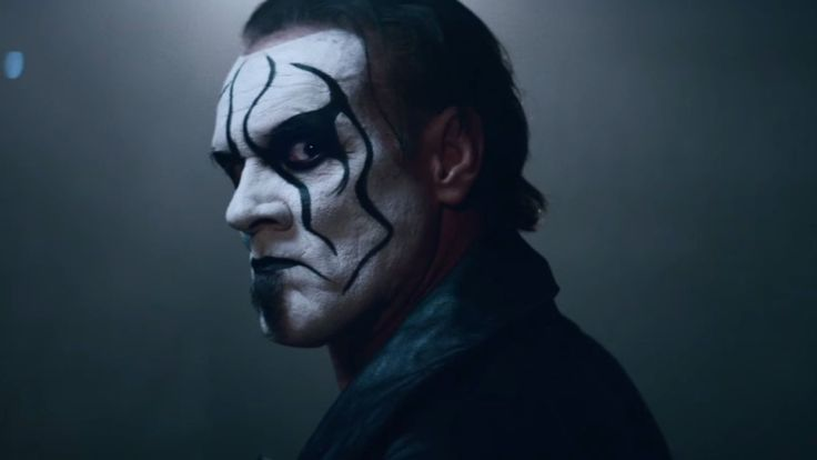 What was Sting doing in Orlando recently at NXT? What's up with this Jon Stewart vs. Seth Rollins thing? What's the latest on AJ Lee returning to WWE? What about Randy Orton? Possible answers to these questions and more in today's Rumor Roundup!