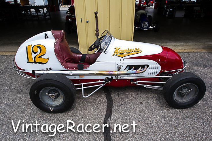 Infinitely midget racing colorado consider