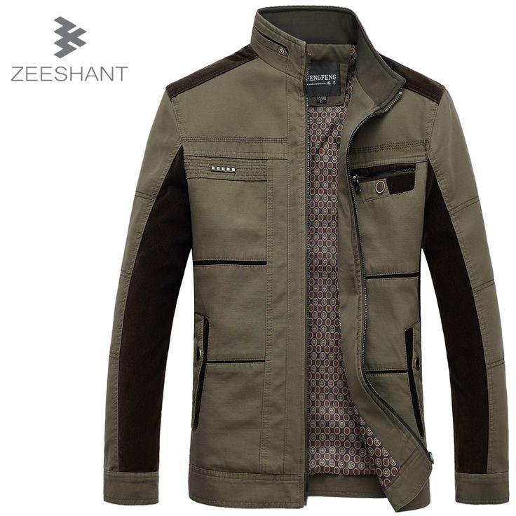 Autumn Winter Men Jacket Fat Plus Size 8XL Cotton Coat  Jaquetas Camo Militar Brand Clothing Bomber Ropa Motociclismo Parka Men